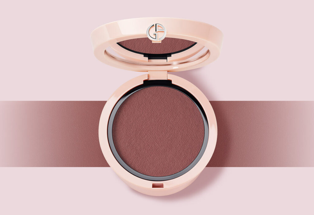 NEO NUDE MELTING COLOR BALM -2