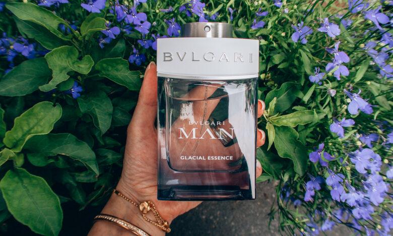 bvulgari-man-glacial-essence
