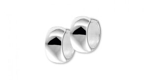 zilveren oorbellen-3
