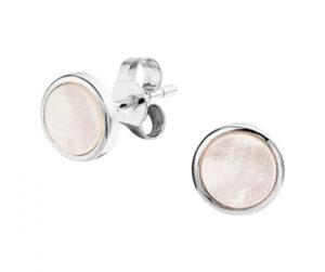 zilveren oorbellen-4