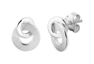 zilveren oorbellen-5