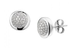 zilveren oorbellen-6
