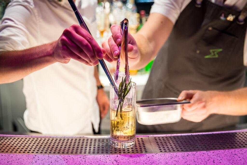 Amsterdam Cocktail Week-2