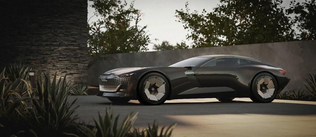 Audi Skysphere-3