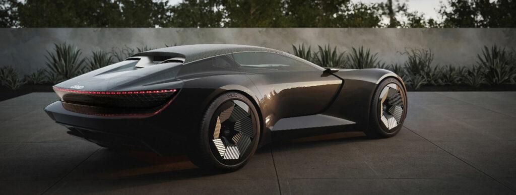 Audi Skysphere-6