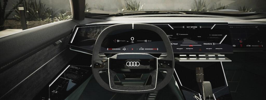 Audi Skysphere-7