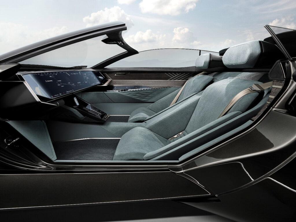 Audi Skysphere-8