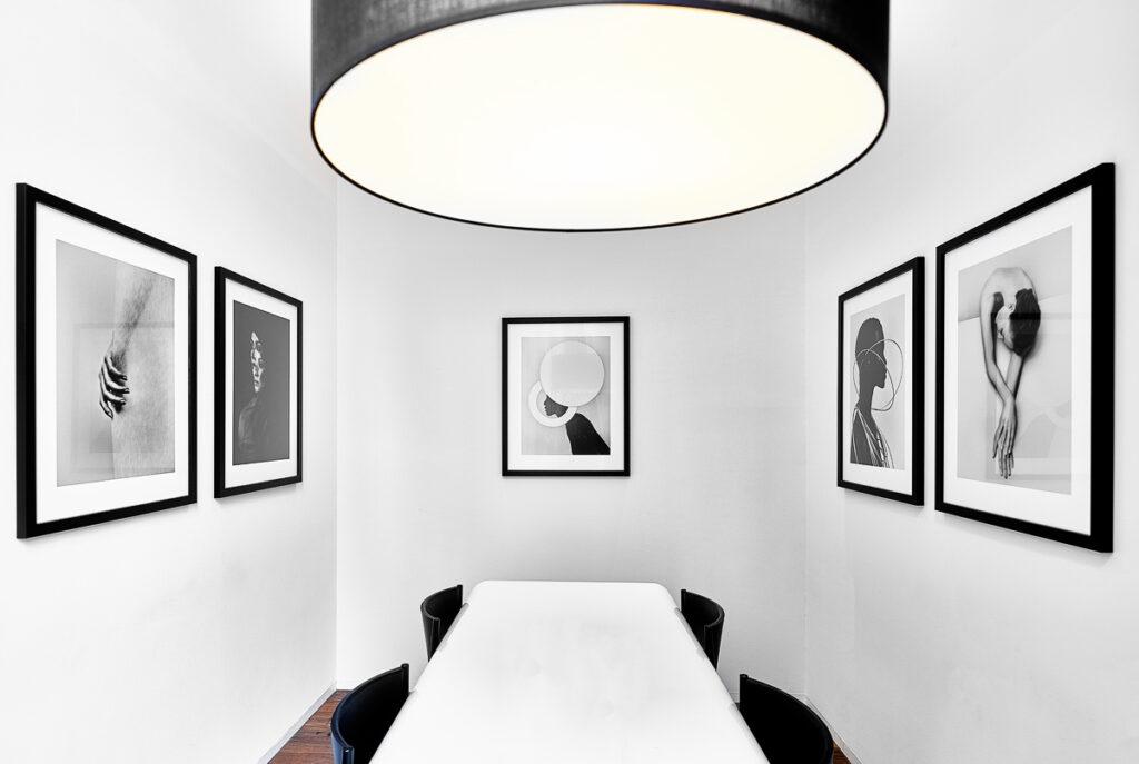 Bastiaan Woudt Suite-3