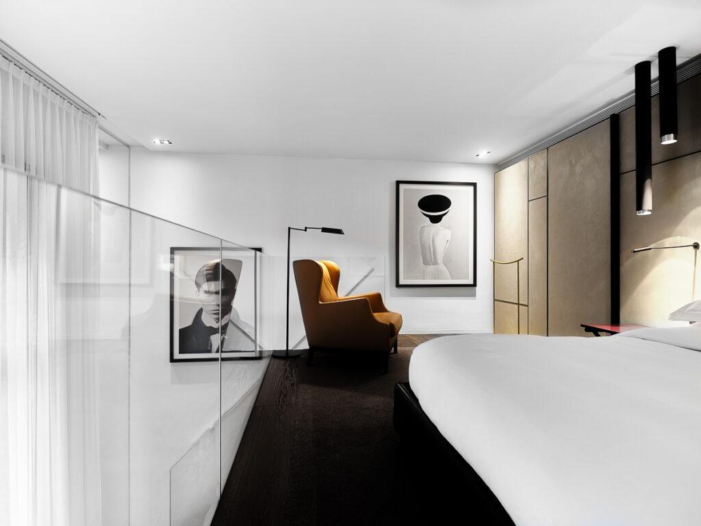 Bastiaan Woudt Suite-4